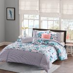 Bettwäsche Teenager Wohnzimmer Bettwäsche Teenager Tween Mdchen Trster Deckbett Stze Betten Für Sprüche