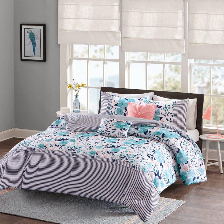 Medium Size of Bettwäsche Teenager Tween Mdchen Trster Deckbett Stze Betten Für Sprüche Wohnzimmer Bettwäsche Teenager