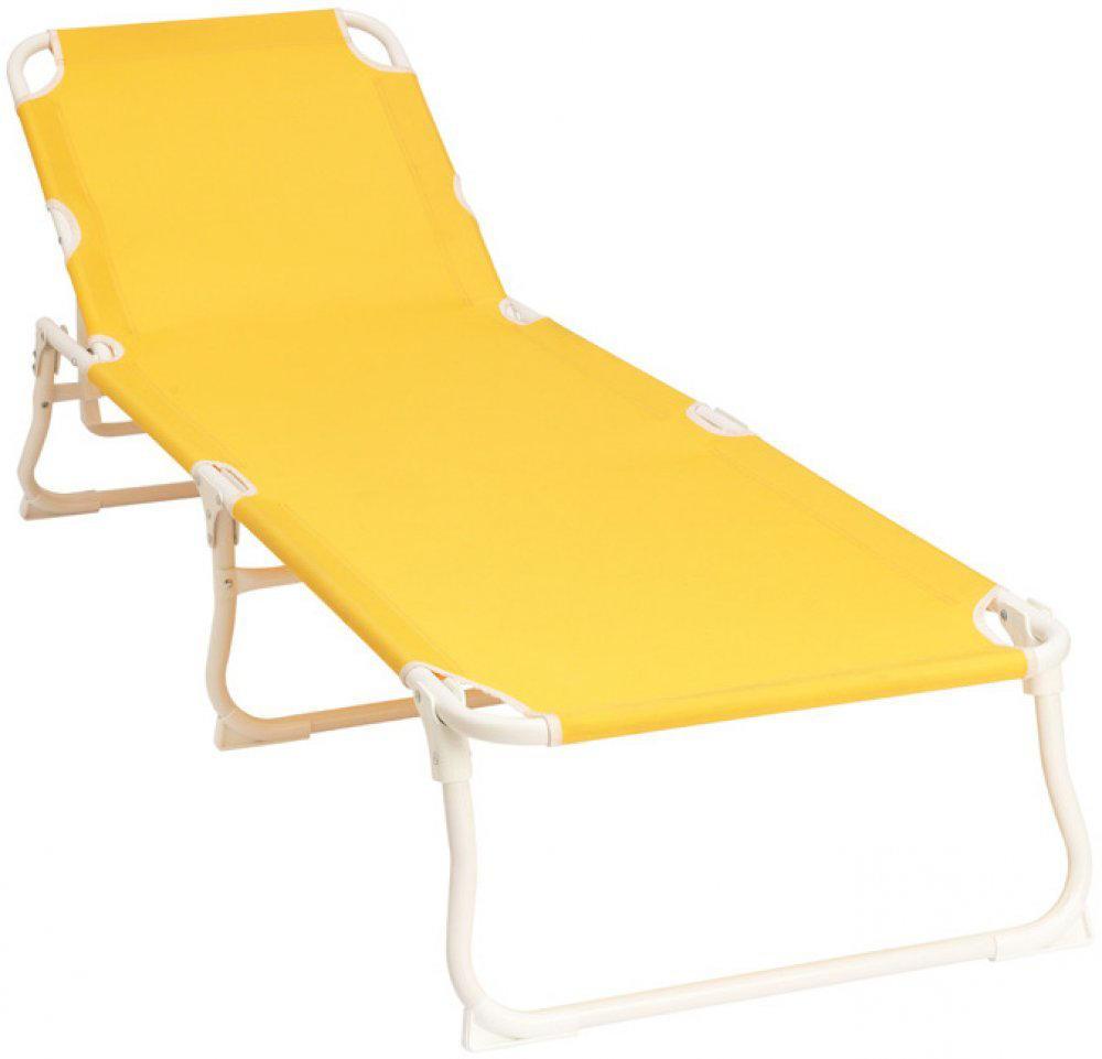 Full Size of Küche Ikea Kosten Kaufen Betten 160x200 Sofa Mit Schlaffunktion Bei Miniküche Modulküche Wohnzimmer Sonnenliege Ikea