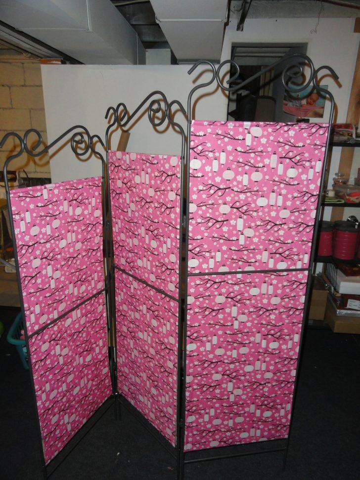 Medium Size of Paravent Ikea Bois Maroc Bambou Interieur Egypt Retractable France Canada Revisit Chm Alias Chauchaumamar Betten Bei Küche Kaufen Garten Kosten Sofa Mit Wohnzimmer Paravent Ikea