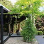 Paravent Terrasse Wohnzimmer Paravent Terrasse Sichtschutz Terrassensichtschutz Gegen Blicke Garten
