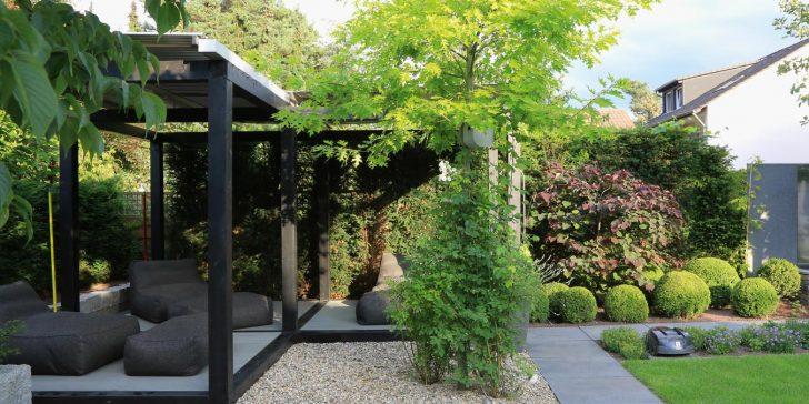 Medium Size of Paravent Terrasse Sichtschutz Terrassensichtschutz Gegen Blicke Garten Wohnzimmer Paravent Terrasse