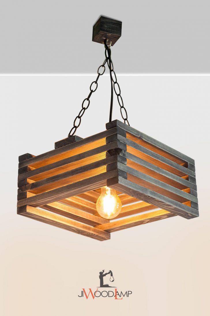 Medium Size of Wood Pendant Lamp Deckenlampen Für Wohnzimmer Modern Led Deckenleuchte Deckenleuchten Decken Bad Deckenlampe Esstisch Deckenstrahler Schlafzimmer Lampe Wohnzimmer Holzlampe Decke