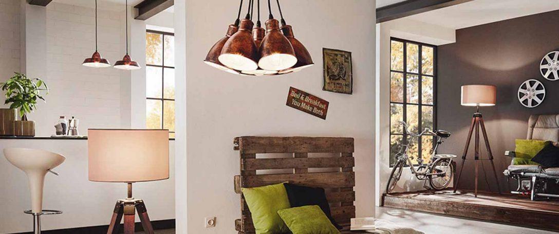 Large Size of Eglo Mein Licht Stil Leben Led Deckenleuchte Küche Tagesdecken Für Betten Badezimmer Tagesdecke Bett Wohnzimmer Schlafzimmer Deckenlampen Deckenlampe Decken Wohnzimmer Holzlampe Decke