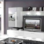 Wohnzimmer Modern Wohnzimmer Wohnzimmer Modern Grau Streichen Dekoration Ideen Luxus Bilder Einrichten Modernisieren Eiche Rustikal Gestalten Dekorieren Holz Gemutlich Beleuchtung Sessel