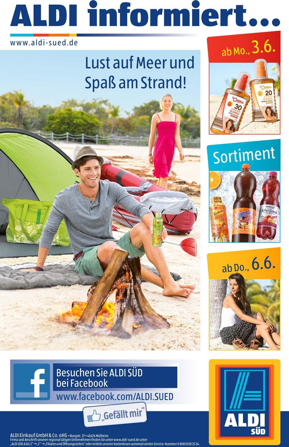 Full Size of Auf Meer Und Spa Am Strand Sortiment Ab Mo Liegestuhl Garten Relaxsessel Aldi Wohnzimmer Liegestuhl Aldi