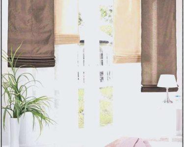 Schlafzimmer Gardinen Wohnzimmer Schlafzimmer Gardinen Modern Katalog Amazon Ideen Set Ikea Traumhaus Dekoration Kronleuchter Komplett Günstig Regal Truhe Rauch Deckenlampe Für Landhausstil