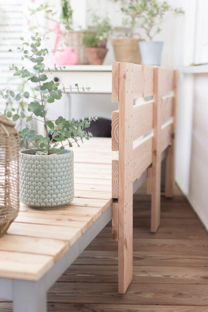 Medium Size of Terrassen Lounge Selber Bauen Villa Josefina Set Garten Sofa Loungemöbel Günstig Holz Möbel Sessel Wohnzimmer Terrassen Lounge