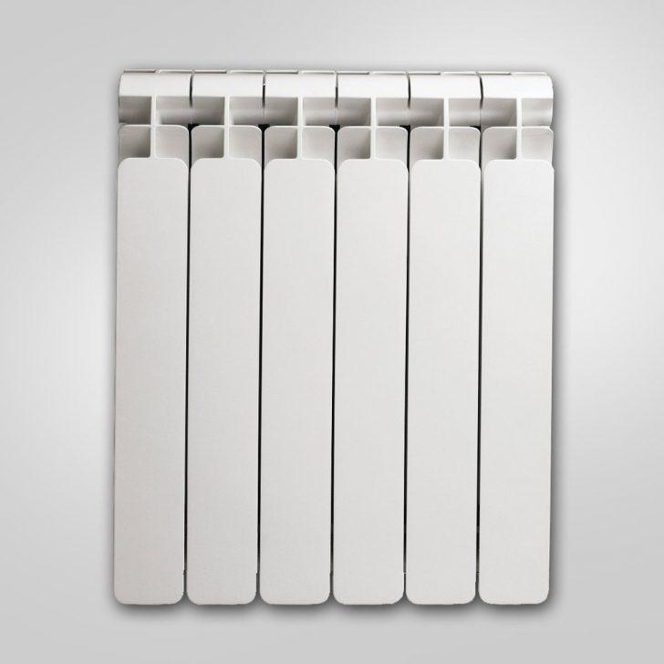 Medium Size of Aluminium Heizkrper Alba 500 Einfach Warm Sparen Küche Günstig Kaufen Gebrauchte Verkaufen Betten 140x200 Esstisch Ikea Tipps Sofa Garten Pool Guenstig Wohnzimmer Heizkörper Kaufen