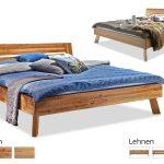 Bett Modern Leader Design 140x200 Sleep Better Kaufen Betten Holz 120x200 Eiche Beyond Pillow 180x200 Italienisches Puristisch Massivholzbett C Online Wohnzimmer Bett Modern