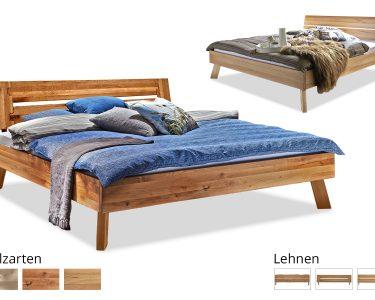 Bett Modern Wohnzimmer Bett Modern Leader Design 140x200 Sleep Better Kaufen Betten Holz 120x200 Eiche Beyond Pillow 180x200 Italienisches Puristisch Massivholzbett C Online
