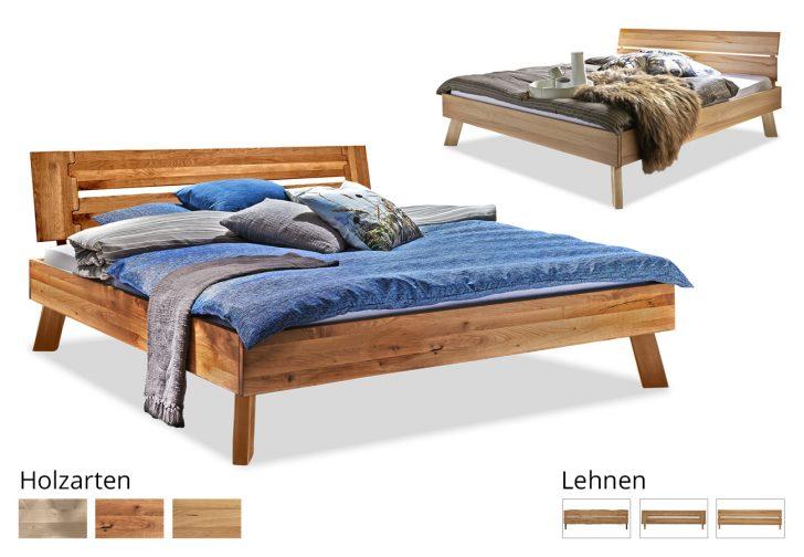 Medium Size of Bett Modern Leader Design 140x200 Sleep Better Kaufen Betten Holz 120x200 Eiche Beyond Pillow 180x200 Italienisches Puristisch Massivholzbett C Online Wohnzimmer Bett Modern