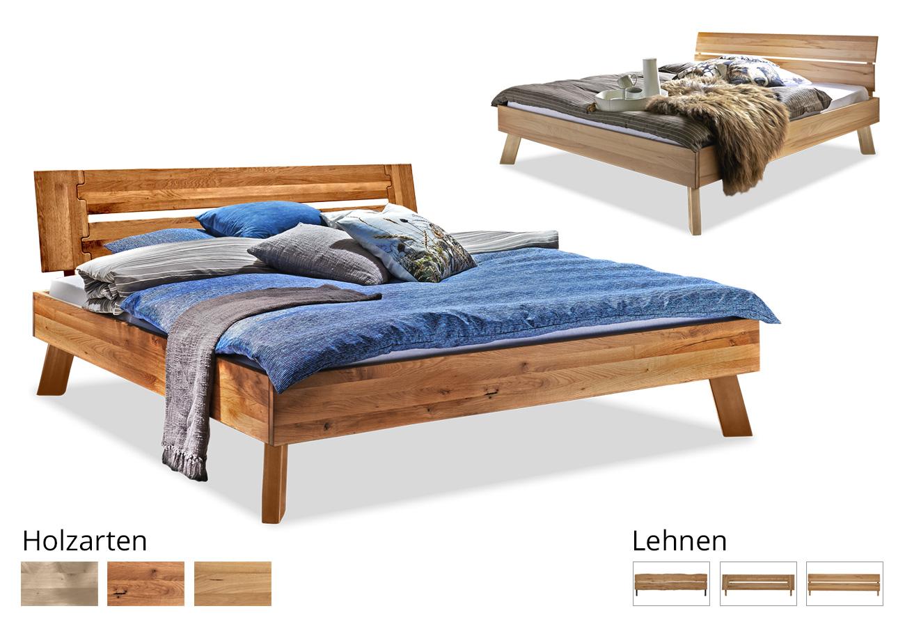Full Size of Bett Modern Leader Design 140x200 Sleep Better Kaufen Betten Holz 120x200 Eiche Beyond Pillow 180x200 Italienisches Puristisch Massivholzbett C Online Wohnzimmer Bett Modern