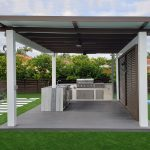Pergola Modern Wohnzimmer Pergola Modern Moderna In Alluminio Kits Usa Holz Kaufen Prefab Canada Design Malaysia Designs Attached To House Contemporary Ideas Metal Uk Plans Farmhouse