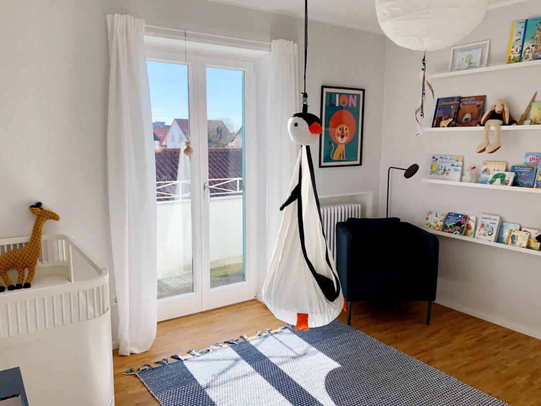 Large Size of Schaukel Kinderzimmer Babyzimmer Spielzimmer Hngehhle Regal Weiß Für Garten Schaukelstuhl Kinderschaukel Sofa Regale Kinderzimmer Schaukel Kinderzimmer