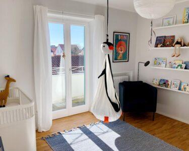 Schaukel Kinderzimmer Kinderzimmer Schaukel Kinderzimmer Babyzimmer Spielzimmer Hngehhle Regal Weiß Für Garten Schaukelstuhl Kinderschaukel Sofa Regale
