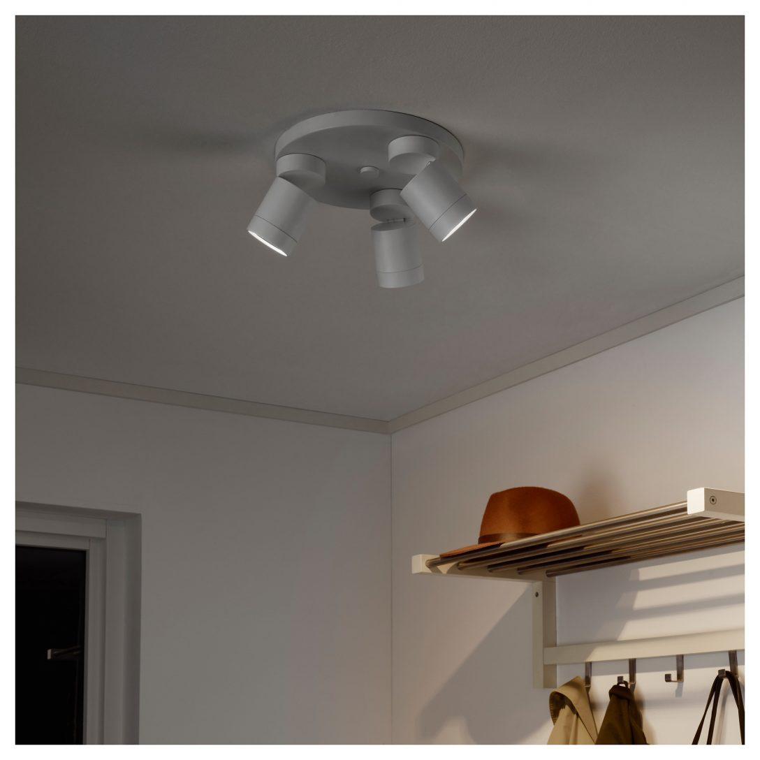 Large Size of Deckenlampe Leuchte Beleuchtung Home Lighting Ceiling Lights Wohnzimmer Deckenlampen Schlafzimmer Küche Kaufen Ikea Kosten Sofa Mit Schlaffunktion Für Modern Wohnzimmer Deckenlampe Ikea