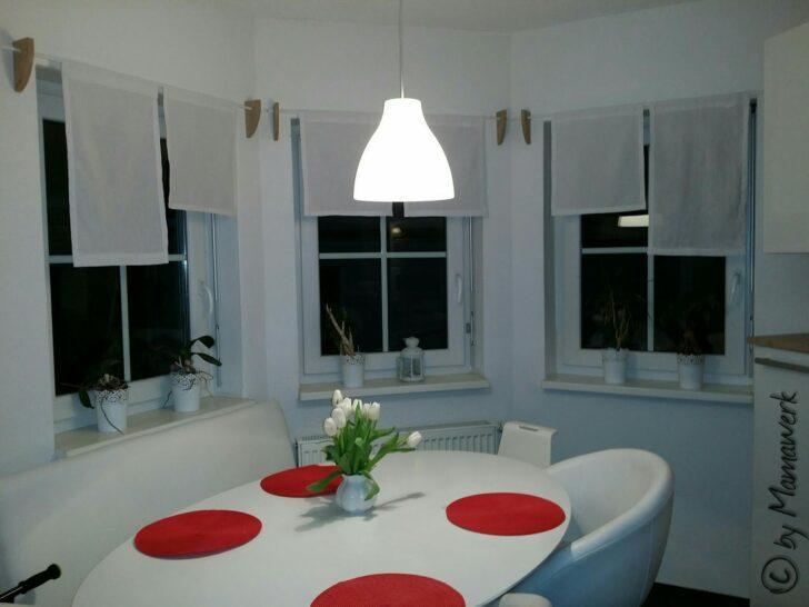 Medium Size of Küchengardinen Kchengardinen Gardinenstangen Wohnzimmer Küchengardinen