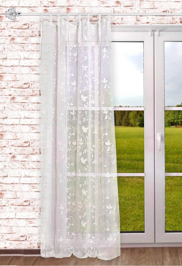 Medium Size of Landhausküche Weiß Landhausstil Küche Landhaus Bad Gardinen Schlafzimmer Moderne Bett Betten Sofa Fenster Regal Gebraucht Für Grau Esstisch Wohnzimmer Wohnzimmer Landhaus Gardinen
