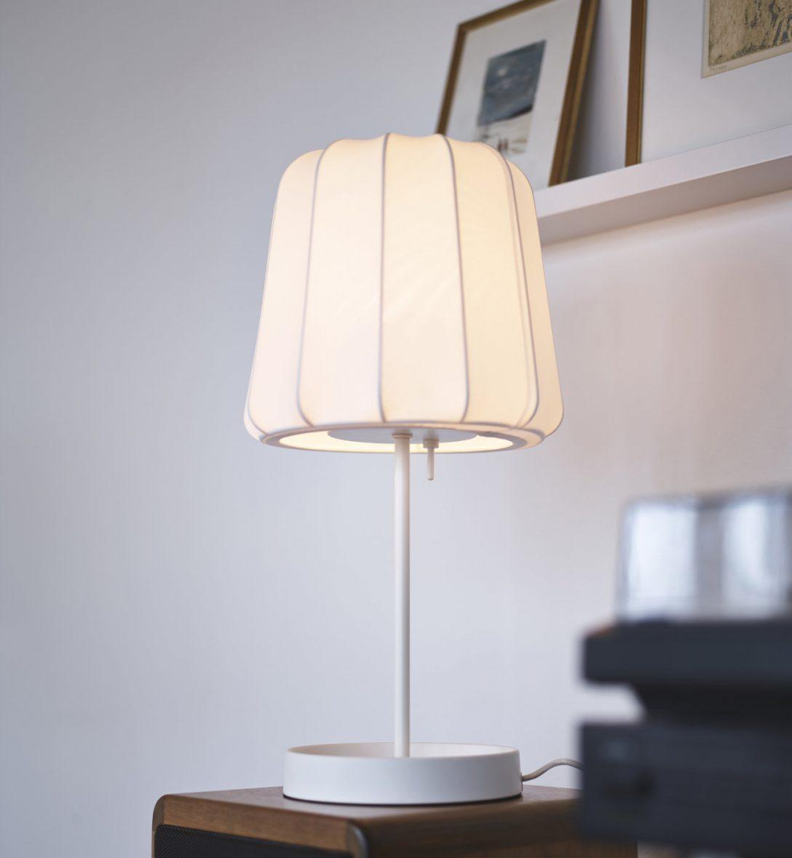 Large Size of Ikea Lampen Betten Bei Modulküche Küche Bad Led 160x200 Kaufen Esstisch Miniküche Deckenlampen Wohnzimmer Modern Kosten Designer Für Sofa Mit Wohnzimmer Ikea Lampen