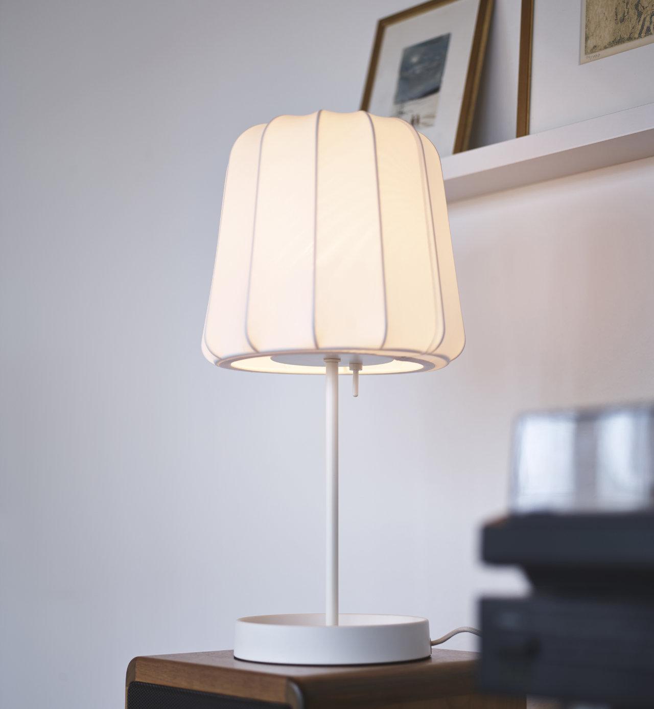 Full Size of Ikea Lampen Betten Bei Modulküche Küche Bad Led 160x200 Kaufen Esstisch Miniküche Deckenlampen Wohnzimmer Modern Kosten Designer Für Sofa Mit Wohnzimmer Ikea Lampen