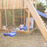 Spielhaus Günstig Selber Bauen Sofa Kaufen Küche Fliesenspiegel Machen Regal Günstige Betten 140x200 Xxl Günstiges Bett Schlafzimmer Komplett Nach Maß Wohnzimmer Spielhaus Günstig Selber Bauen