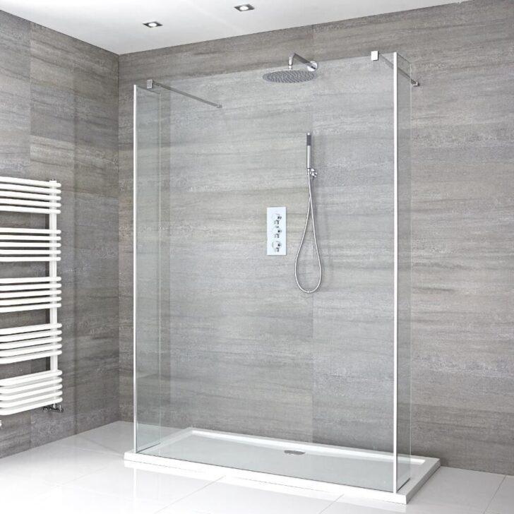 Medium Size of Walkin Dusche Antirutschmatte Abfluss Mischbatterie Anal Nachträglich Einbauen Nischentür Einhebelmischer Glasabtrennung Schulte Duschen Werksverkauf Hüppe Dusche Walkin Dusche