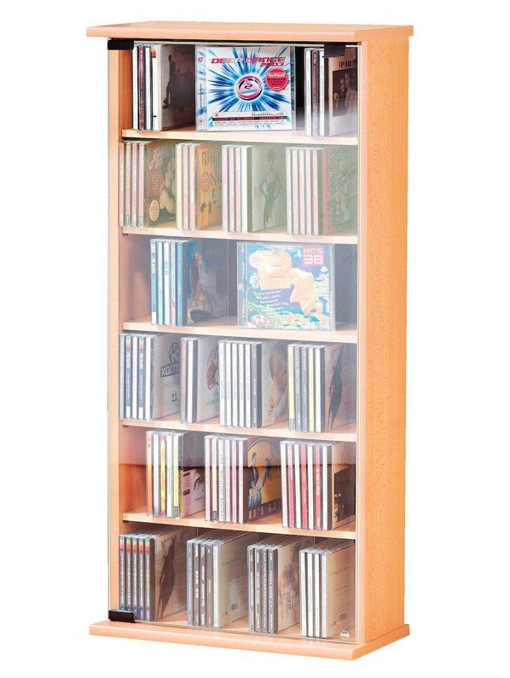 Medium Size of Cd Dvd Regal Buche Preis Vergleich 2016 Frisch Schuh Metall Weiß Günstige Regale Nussbaum Badmöbel Amazon Kolonialstil Paletten Rot Holz Kernbuche Würfel Regal Cd Regal Buche