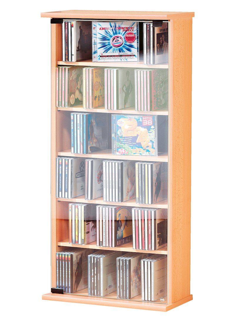 Full Size of Cd Dvd Regal Buche Preis Vergleich 2016 Frisch Schuh Metall Weiß Günstige Regale Nussbaum Badmöbel Amazon Kolonialstil Paletten Rot Holz Kernbuche Würfel Regal Cd Regal Buche