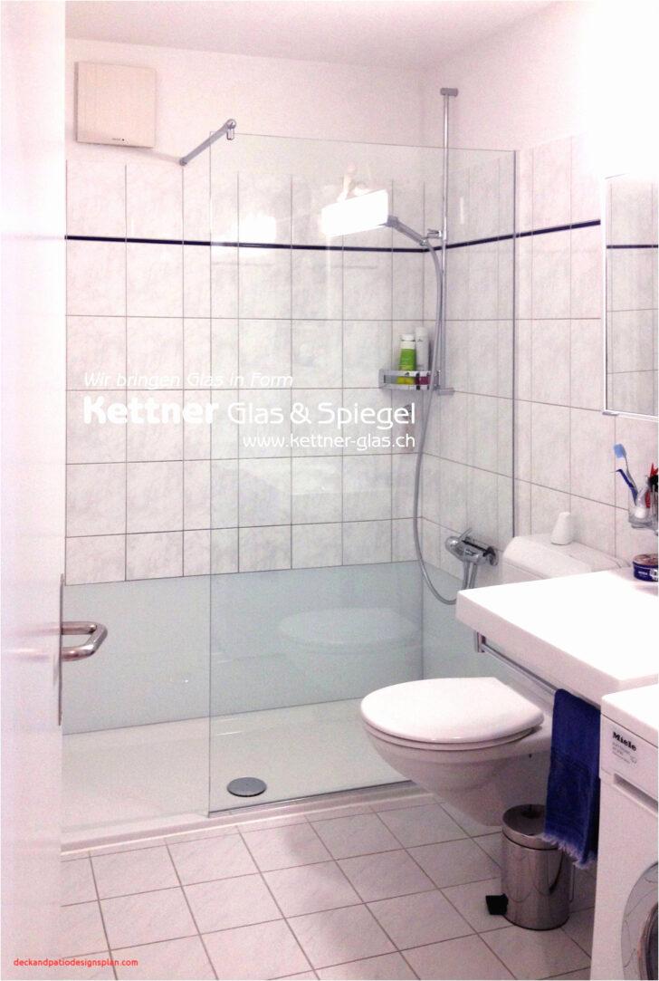 Medium Size of Behindertengerechte Dusche Badezimmer Behindertengerecht Umbauen Grohe Thermostat Zuschuss Behindertengerechtes Bad Fliesen Glastrennwand Walkin Ebenerdig Dusche Behindertengerechte Dusche