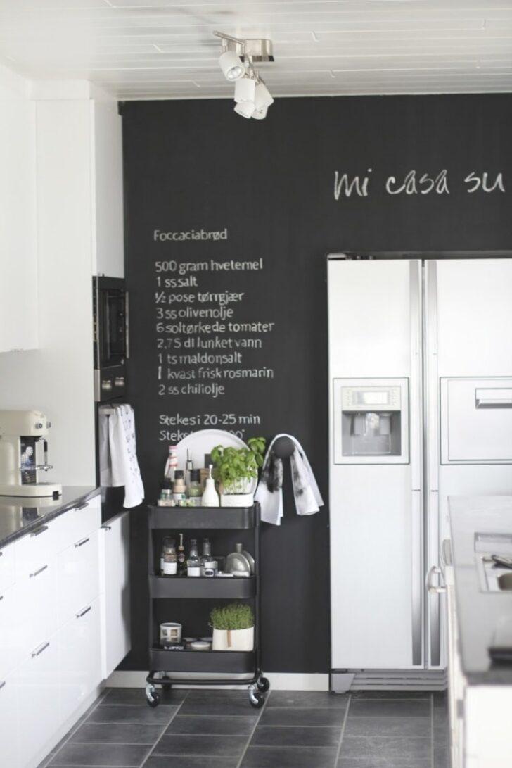 Medium Size of Wandgestaltung Küche Kche 25 Ideen Mit Farbe Holz Weiß Handtuchhalter Mobile Büroküche Günstige E Geräten Sitzgruppe Einbauküche Weiss Hochglanz Wohnzimmer Wandgestaltung Küche