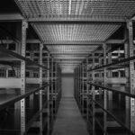 Regale Keller Regal Neue Regale Fr Zuhause Und Keller Tamada Djs Cd Meta Paschen Bito Günstige Für Aus Europaletten Kleine Kaufen