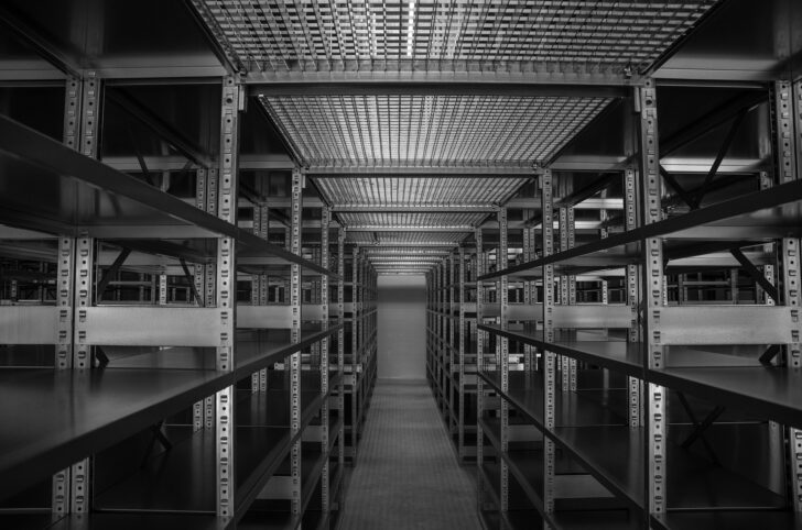 Medium Size of Neue Regale Fr Zuhause Und Keller Tamada Djs Cd Meta Paschen Bito Günstige Für Aus Europaletten Kleine Kaufen Regal Regale Keller