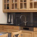 Spüle Küche Mit Elektrogeräten Günstig Nolte Rückwand Glas Holz Weiß Ikea Kosten Glaswand Hochglanz Vinylboden Einbauküche Selber Bauen Theke Miele Wohnzimmer Wandpaneele Küche
