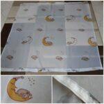Schlaufenschal Kinderzimmer Kinderzimmer Schlaufenschal Sofa Regal Weiß Regale