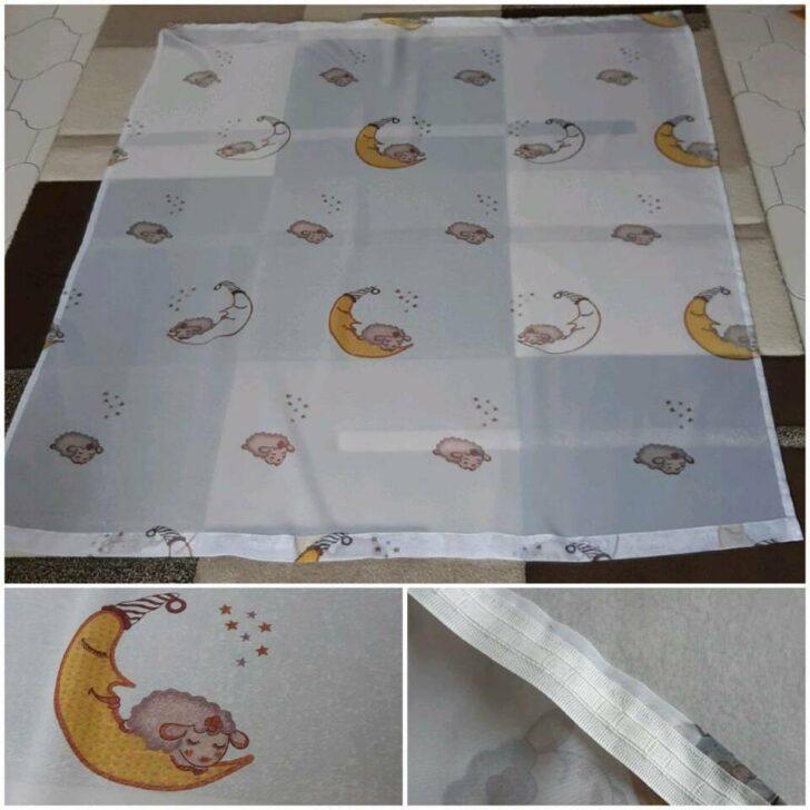 Medium Size of Schlaufenschal Sofa Regal Weiß Regale Kinderzimmer Schlaufenschal Kinderzimmer