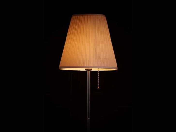 Medium Size of Lampen Wohnzimmer Tipps Fr Richtige Atmosphre Und Beleuchtung Im Relaxliege Moderne Deckenleuchte Hängeleuchte Wohnwand Komplett Schrankwand Stehlampe Wohnzimmer Lampen Wohnzimmer
