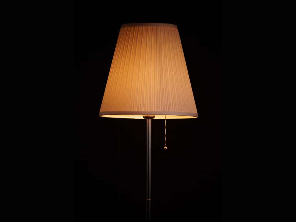Full Size of Lampen Wohnzimmer Tipps Fr Richtige Atmosphre Und Beleuchtung Im Relaxliege Moderne Deckenleuchte Hängeleuchte Wohnwand Komplett Schrankwand Stehlampe Wohnzimmer Lampen Wohnzimmer