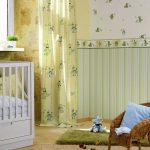 Kinderzimmer Tapete Wohnzimmer Kinderzimmer Tapete 5daa609414c94 Tapeten Schlafzimmer Wohnzimmer Ideen Fototapete Fenster Regal Für Die Küche Sofa Fototapeten Weiß Regale Modern