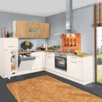 Wandgestaltung Kche Beispiele Schn Aufbewahrung Ideen Musterküche Wanduhr Küche Ohne Oberschränke Hängeschrank Höhe Läufer Elektrogeräte Einlegeböden Wohnzimmer Aufbewahrung Küche
