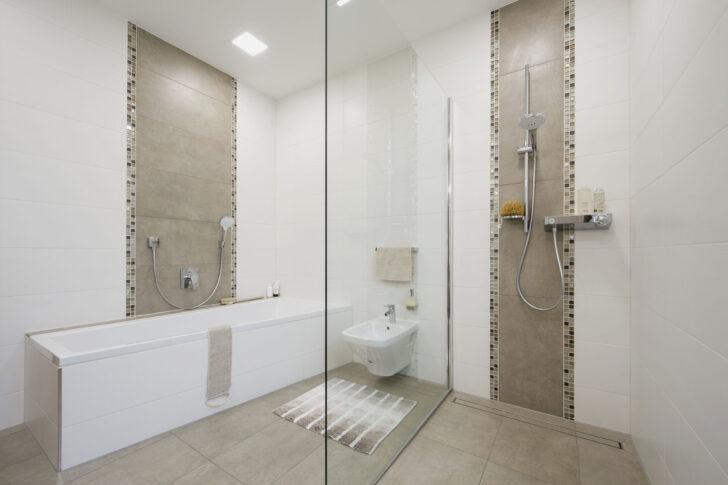 Medium Size of Ebenerdige Dusche Kosten Moderne Duschen Begehbare Fliesen Kaufen Nischentür Komplett Set Fenster Austauschen Hüppe Ikea Küche Badewanne Schulte Dusche Ebenerdige Dusche Kosten
