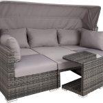 Outdoor Sofa Wetterfest Wohnzimmer Outdoor Sofa Wetterfest Ikea Lounge Couch Stoff Chesterfield Günstig Grau Xxl Lederpflege Xora Erpo Le Corbusier Samt Microfaser Led Karup Bezug
