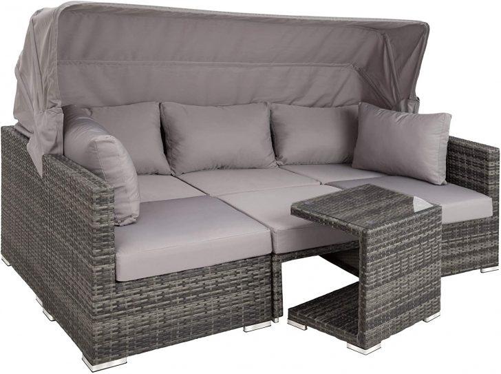 Medium Size of Outdoor Sofa Wetterfest Ikea Lounge Couch Stoff Chesterfield Günstig Grau Xxl Lederpflege Xora Erpo Le Corbusier Samt Microfaser Led Karup Bezug Wohnzimmer Outdoor Sofa Wetterfest