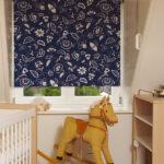 Plissee Kinderzimmer Rollos Und Plissees Mit Motiven Fenster Regal Sofa Weiß Regale Kinderzimmer Plissee Kinderzimmer