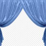 Wohnzimmer Gardinen Wohnzimmer Wohnzimmer Gardinen Fenster Jalousien Und Schattierungen Vorhang Vorhnge Teppich Tischlampe Led Tapete Wohnwand Hängeschrank Liege Beleuchtung Stehleuchte