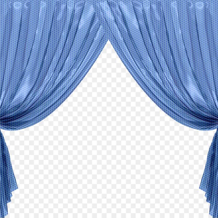 Medium Size of Wohnzimmer Gardinen Fenster Jalousien Und Schattierungen Vorhang Vorhnge Teppich Tischlampe Led Tapete Wohnwand Hängeschrank Liege Beleuchtung Stehleuchte Wohnzimmer Wohnzimmer Gardinen