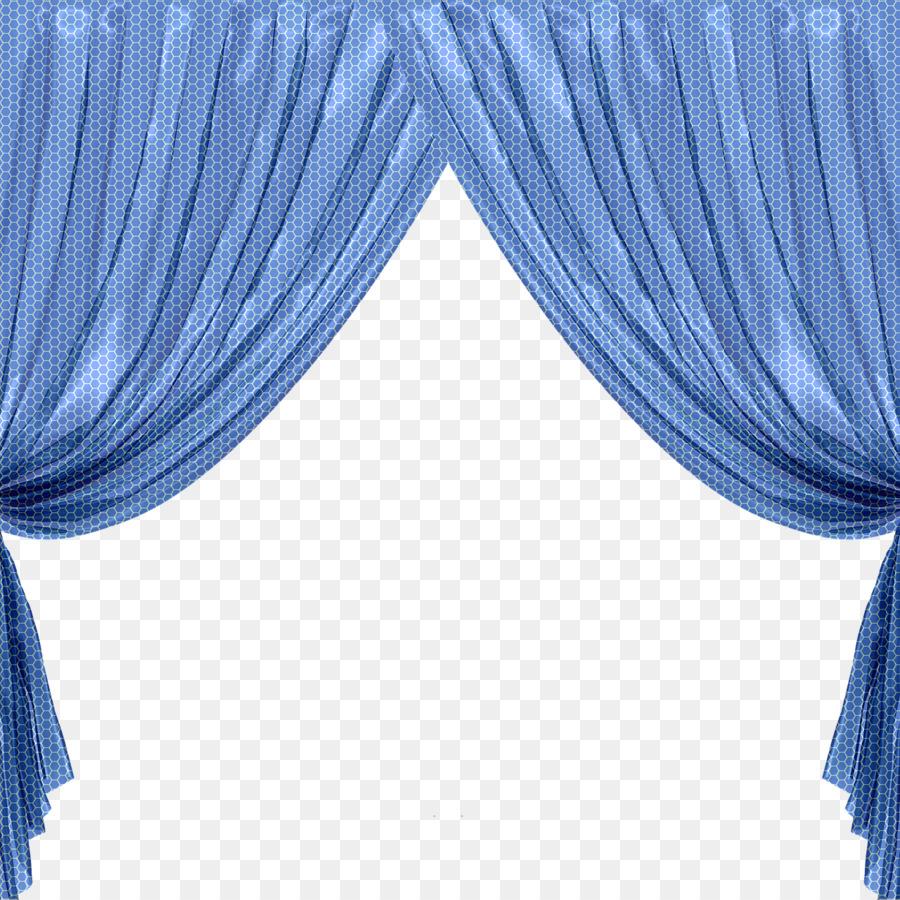 Full Size of Wohnzimmer Gardinen Fenster Jalousien Und Schattierungen Vorhang Vorhnge Teppich Tischlampe Led Tapete Wohnwand Hängeschrank Liege Beleuchtung Stehleuchte Wohnzimmer Wohnzimmer Gardinen