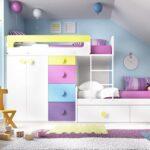 Kinderzimmer Regal Regale Weiß Sofa Kinderzimmer Hochbetten Kinderzimmer