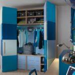 Kinderzimmer Jungs Kinderzimmer Kinderzimmer Jungs 14 Kleiderschrank Jungen Schn Regal Weiß Sofa Regale
