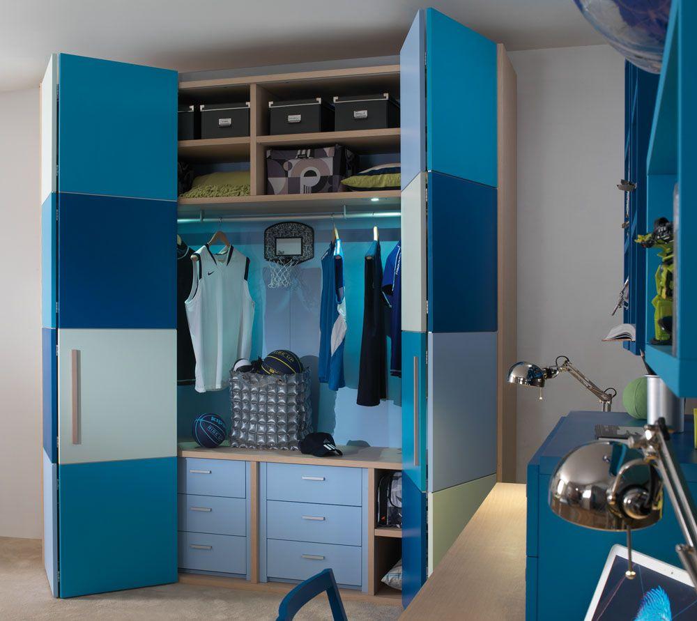 Full Size of Kinderzimmer Jungs 14 Kleiderschrank Jungen Schn Regal Weiß Sofa Regale Kinderzimmer Kinderzimmer Jungs